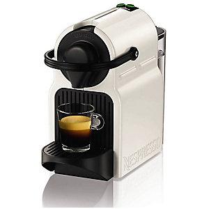 Krups® Nespresso® Inissia White