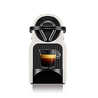 Krups® Nespresso® Inissia White Coffee Pod Machine XN100140 alt image 4