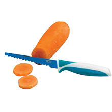 Kiddi Kutter Childs Safety Knife