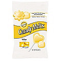 Wilton Candy Melts® Vanilla - Yellow - 340g
