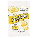 Wilton Candy Melts® Yellow