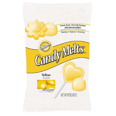 Wilton Candy Melts® Yellow