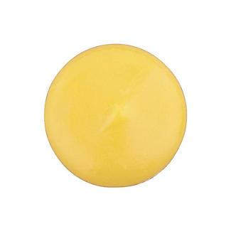 Wilton Candy Melts® Vanilla - Yellow - 340g alt image 2