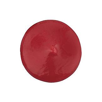 Wilton Candy Melts® - Red - 340g alt image 2