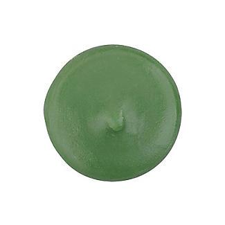 Wilton Candy Melts® - Dark Green - 340g alt image 2