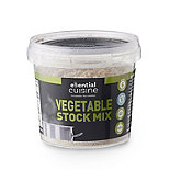 Essential Vegetable Stock Mix