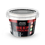 Essential Beef Stock Mix