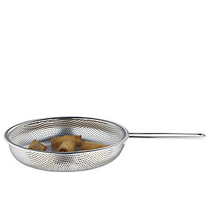 Shallow Frying Basket
