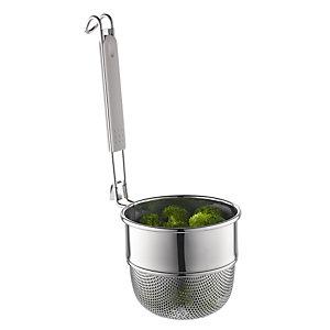 Boiling Basket Medium