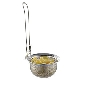 Boiling Basket Small