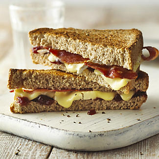 2 Toastamesh Sandwich Toasting Strips alt image 3