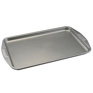 Circulon® Large Oven Tray