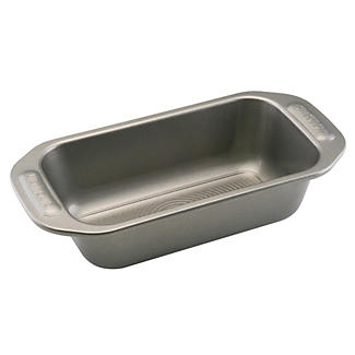 Circulon® 2lb Loaf Pan