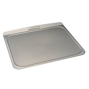 Circulon® Insulated Baking Sheet