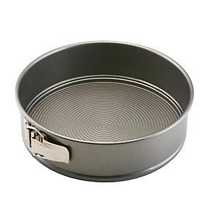 Circulon® 23cm Springform Cake Tin