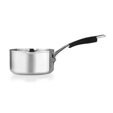 Prestige® Inspire 14cm Milk Pan