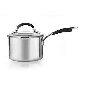 Prestige® Inspire 16cm Saucepan