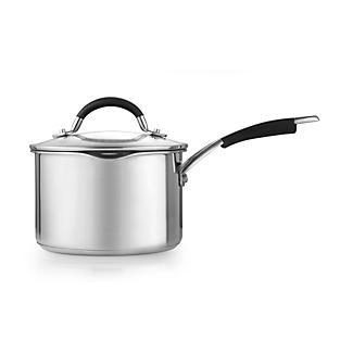 Prestige® Inspire 18cm Saucepan