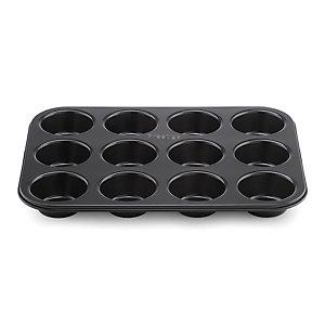 Prestige® Inspire 12 Cup Muffin Tin
