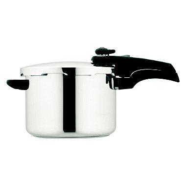 Prestige® Stainless Steel Pressure Cooker