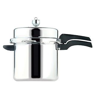 Prestige® Aluminium Pressure Cooker