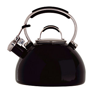 Prestige® Whistling Kettle