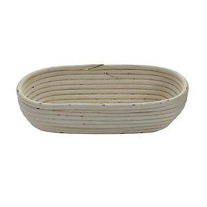 Oval Banneton Basket
