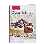 Lakeland Cakes and Bakes
