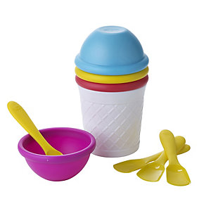 Chef'N® Sweet Spot Party Bowl Set