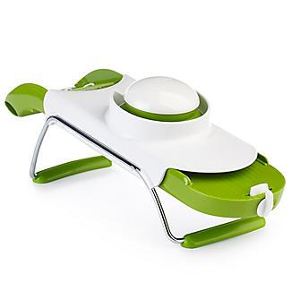 Chef'n® Pull'n Slice Gemüsehobel