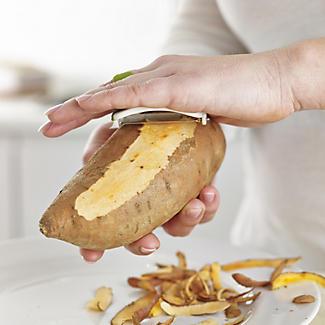 Chef'n® Palm Peeler alt image 2