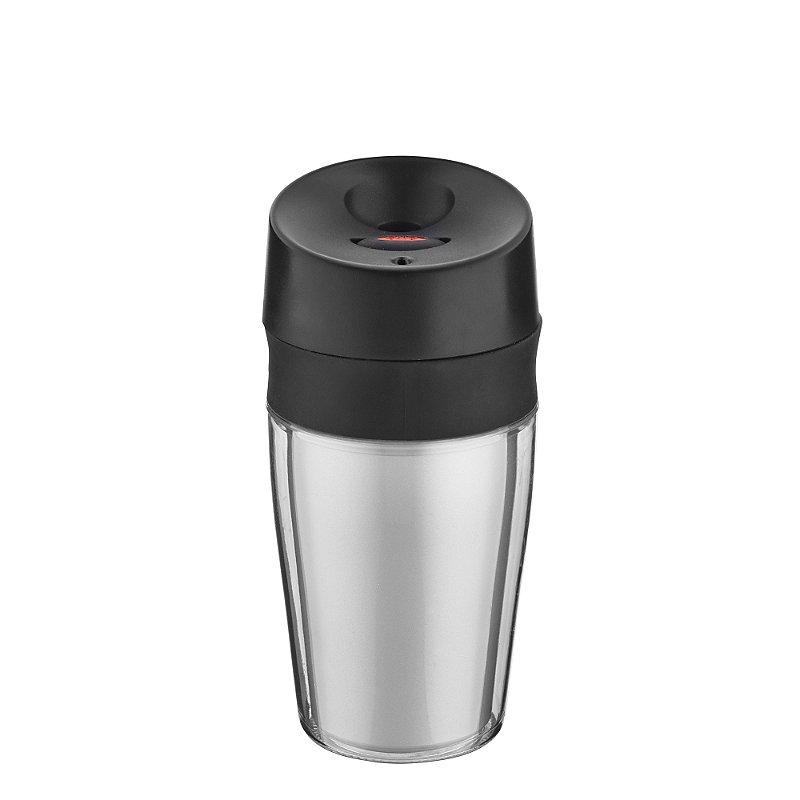 OXO Good Grips® Single Serve Liquiseal Travel Mug