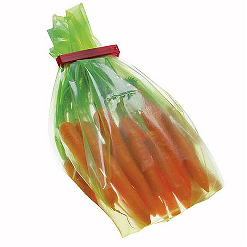 20 Stayfresh Longer Vegetable Storage Bags (28 x