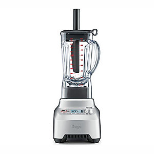 Sage™ The Boss™ 2L High Power Blender