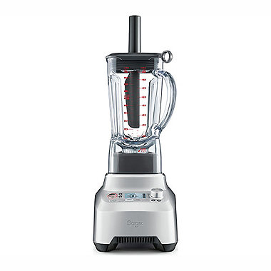 Sage™ The Boss™ 2L Heat & Cool Power Blender