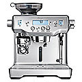 Sage The Oracle Professional Bean To Cup Coffee Machine BES98OUK