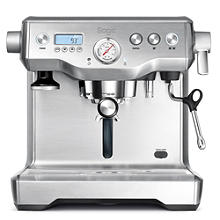 Sage™ The Dual Boiler™ Professional Espresso Coffee Machine BES92OUK