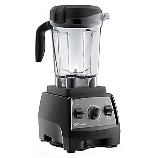 Vitamix® 300 Professional High Power Blender Black