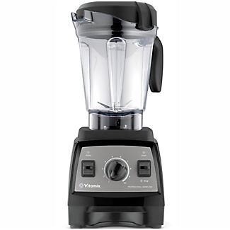 Vitamix® 300 Professional High Power Blender Black alt image 2