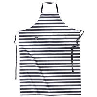 Pizza Express® Apron