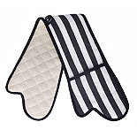 Pizza Express® Double Oven Glove