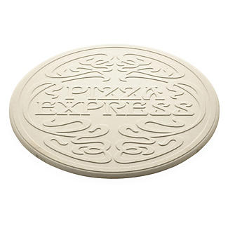 Pizza Express® Pizza Stone