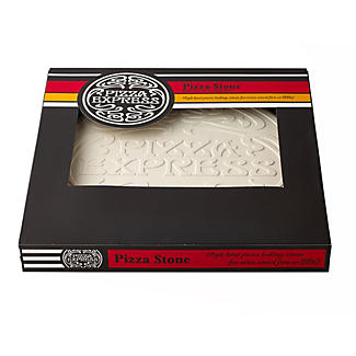 Pizza Express® Pizza Stone alt image 2