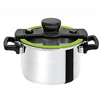 CookQuick Pot