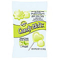 Wilton Candy Melts® Vibrant Green