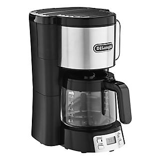 Delonghi Drip Filter Coffee Machine