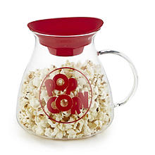 Micro-Pop Popcorn Maker