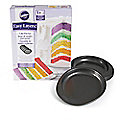 Wilton® Easy Layer 15cm Cake Pan Set