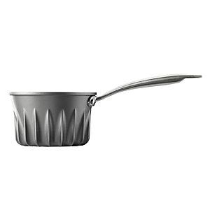 Flare® 14cm Milk Pan