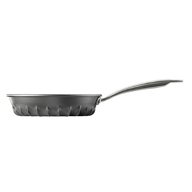 Flare® 20cm Frying Pan